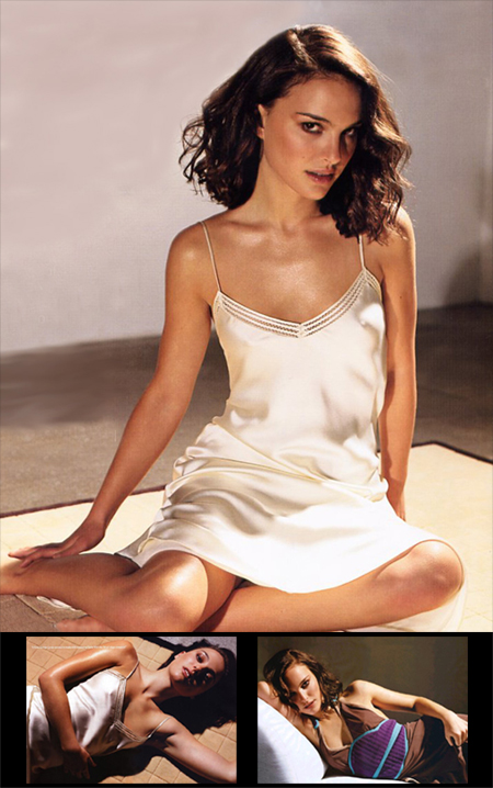 pictures of natalie portman and. Images of Natalie Portman