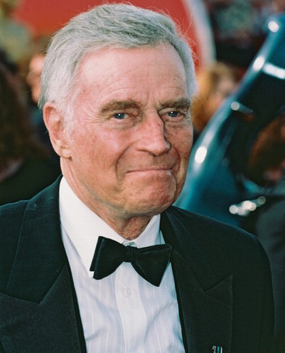 Charlton Heson stated that they could pry his gun from his 'cold dead hand.' To date, there have been no attempts to rob the grave of Charlton Heston.