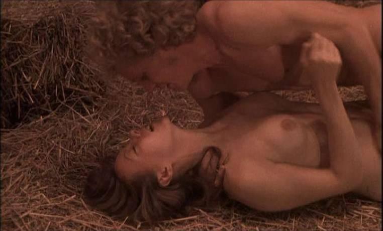 hot slut cherry jul and whore lora craft having sexy lesbian fun