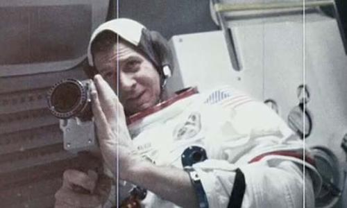 nathan walker astronaut - photo #28